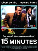15 minutes FRENCH DVDRIP 2001