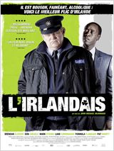 L'Irlandais (The Guard) FRENCH DVDRIP 2011