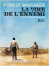 La Voie de l'ennemi FRENCH DVDRIP 2014