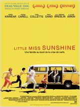 Little Miss Sunshine FRENCH DVDRIP 2006