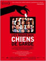 Les Nouveaux chiens de garde FRENCH DVDRIP 2012