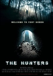 The Hunters VOSTFR DVDRIP 2011
