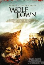 Wolf Town FRENCH DVDRIP 2011