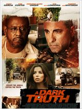 A Dark Truth FRENCH DVDRIP 2013