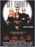 Get Shorty FRENCH DVDRIP 1996