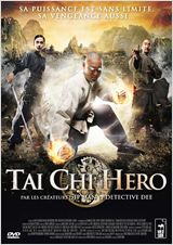 Tai Chi Hero FRENCH DVDRIP 2013