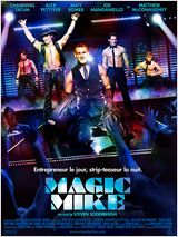 Magic Mike FRENCH DVDRIP 1CD 2012