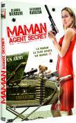 Profession : espionne (Maman, agent secret) FRENCH DVDRIP 2013