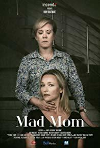 Mad Mom FRENCH WEBRIP 2019
