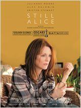 Still Alice FRENCH DVDRIP x264 2015