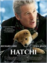 Hatchi FRENCH DVDRIP 2010