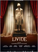 Livide FRENCH DVDRIP 2011