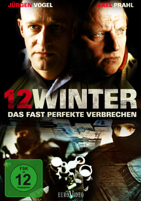 12 Winter DVDRIP FRENCH 2009