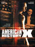 American History X TRUEFRENCH DVDRIP 1999