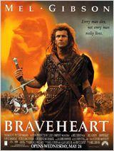 Braveheart FRENCH DVDRIP 1995