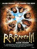 RRRrrrr FRENCH DVDRIP 2004