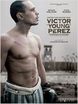 Victor Young Perez FRENCH DVDRIP 2013