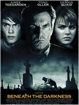 Nuits noires (Beneath the Darkness) FRENCH DVDRIP AC3 2012