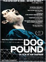 Dog Pound FRENCH DVDRIP 2010
