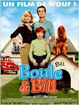 Boule & Bill FRENCH DVDRIP AC3 2013 (Boule et Bill)