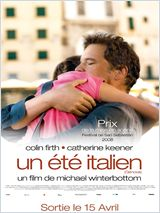 Un été italien DVDRIP FRENCH 2009