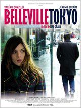 Belleville Tokyo FRENCH DVDRIP 2011