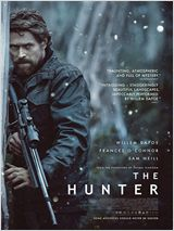 The Hunter FRENCH DVDRIP 2012