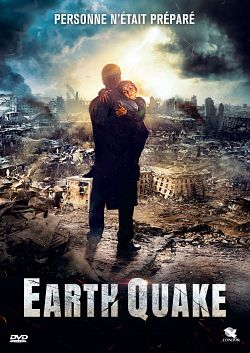 Earthquake FRENCH DVDRIP 2019