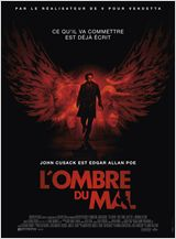 L'Ombre du mal (The Raven) FRENCH DVDRIP AC3 2012