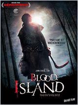 Blood Island (Bedevilled) FRENCH DVDRIP 2011