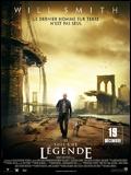 I Am Legend Dvdrip French 2007
