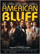 American Bluff (American Hustle) FRENCH DVDRIP 2014