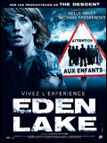 Eden Lake FRENCH DVDRIP 2008