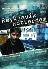 Reykjavik Rotterdam FRENCH DVDRIP 2012