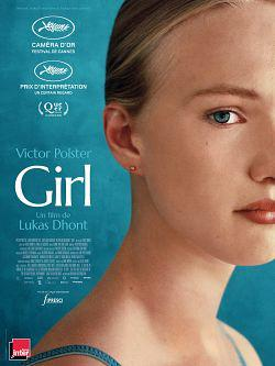 Girl FRENCH BluRay 1080p 2019