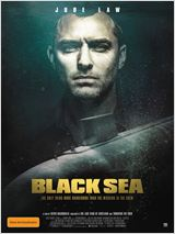 Black Sea FRENCH BluRay 720p 2015