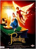 Poucelina FRENCH DVDRIP 1993