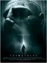 Prometheus 1CD FRENCH DVDRIP 2012