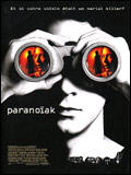 Paranoiak french dvdrip 2007