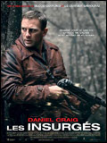 Les Insurgés DVDRIP FRENCH 2009