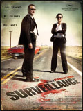 Surveillance FRENCH DVDRIP 2008