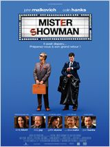 Mister Showman FRENCH DVDRIP 2009