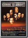 Comme Un Aimant FRENCH DVDRIP 2000