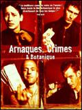 Arnaques Crimes Et Botanique French Dvdrip 1998