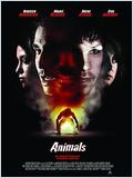 Animals FRENCH DVDRIP 2010