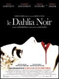 Le Dahlia Noir French Dvdrip 2006