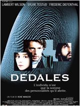 Dédales FRENCH DVDRIP 2003