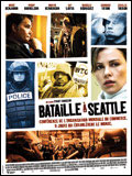 Bataille à Seattle FRENCH DVDRIP 2008