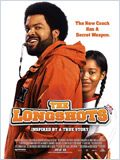The Longshots DVDRIP FRENCH 2010