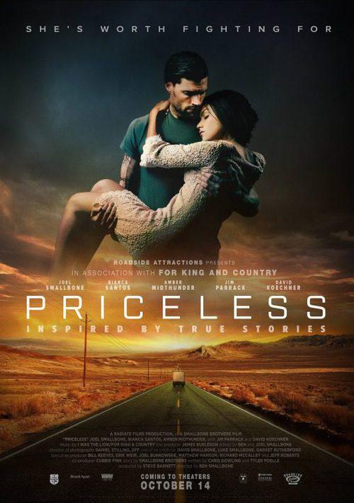 Priceless VOSTFR Bluray 720p 2017